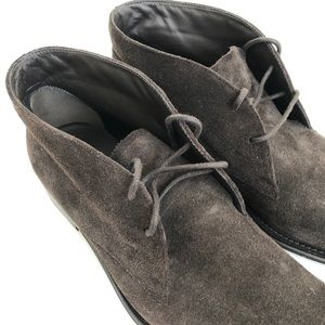 TODS Men's Shoes 8